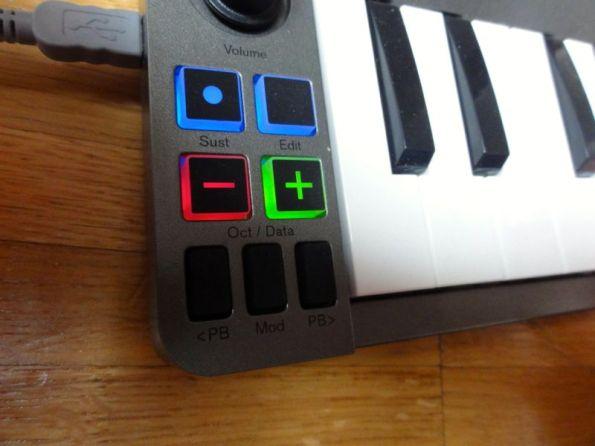 clavier_m-audio_6