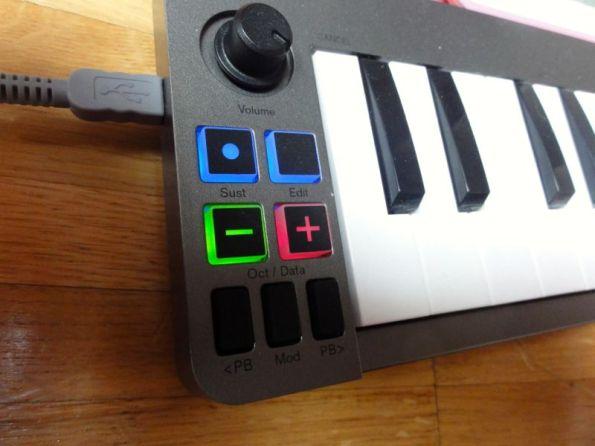 clavier_m-audio_7