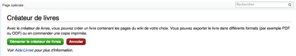 wiki_book_01