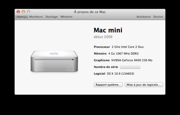 SSD_Mac_mini_2009_4