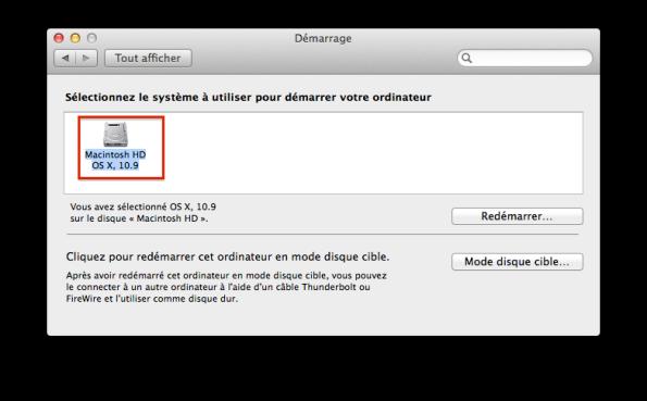 SSD_Mac_mini_2009_6