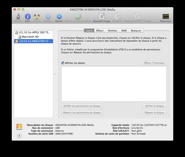 SSD_USB_3.0_03