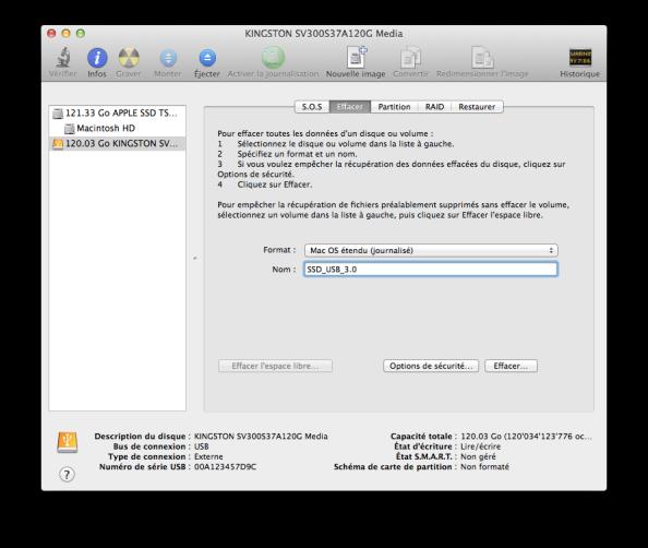 SSD_USB_3.0_04