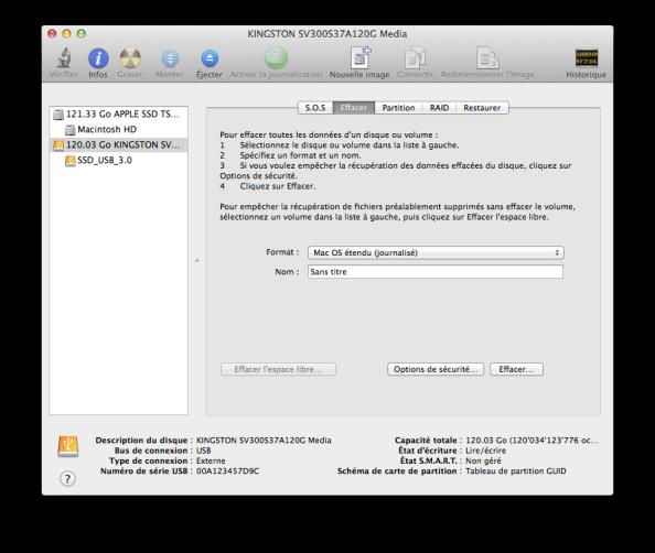 SSD_USB_3.0_06