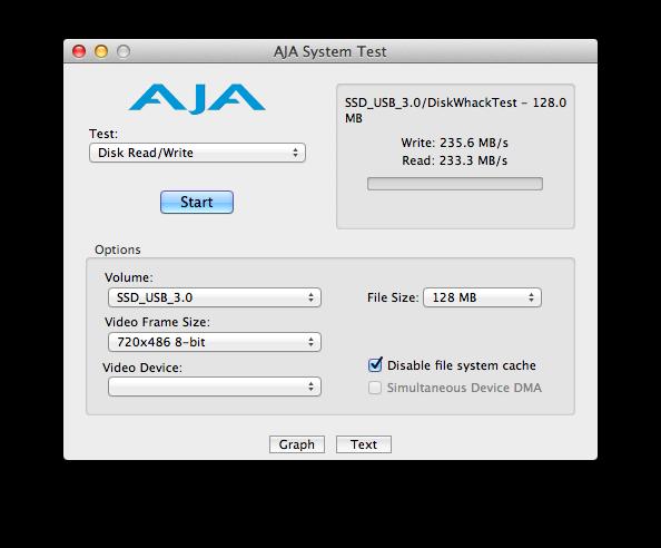 SSD_USB_3.0_11