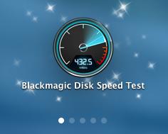 SSD_USB_3.0_13