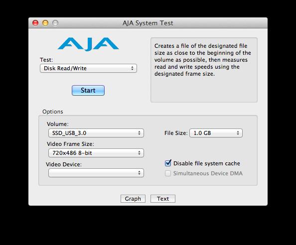 SSD_USB_3.0_17