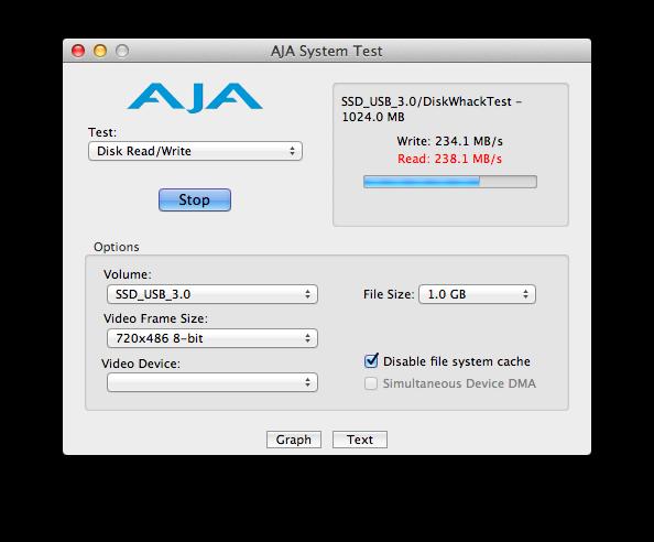 SSD_USB_3.0_18