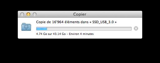 SSD_USB_3.0_19