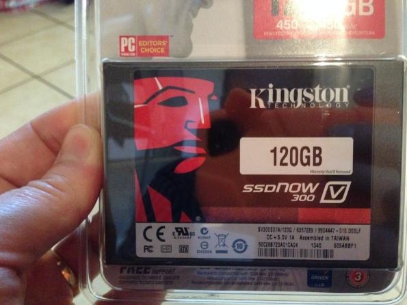 SSD_USB_3.0_materiel_2