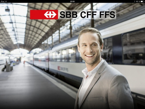CFF_2