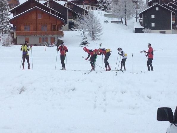 Equipe_CH_ski_de_fond1