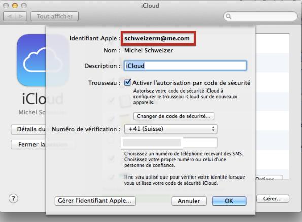 iCloud_sur_Mac