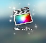 Icon_FCP_Pro_X
