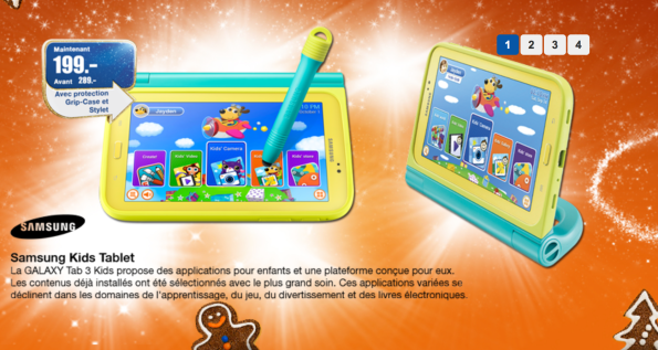 Tablette_Samsung_kid