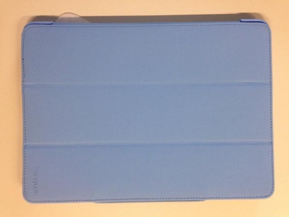 targus_case_iPad_air_4
