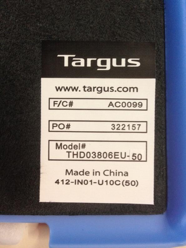 targus_case_iPad_air_6