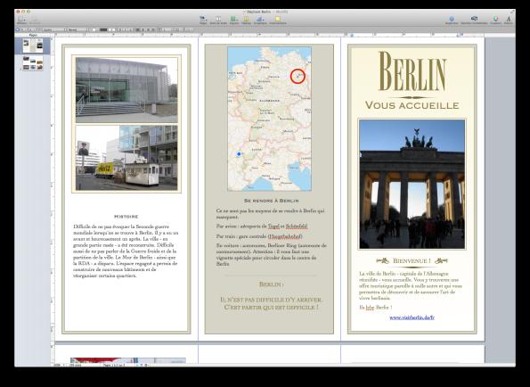 berlin_flyer_1