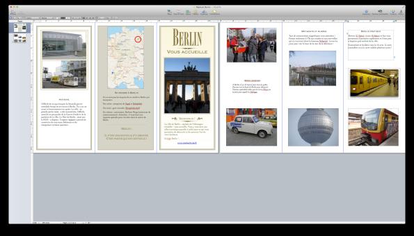 berlin_flyer_3