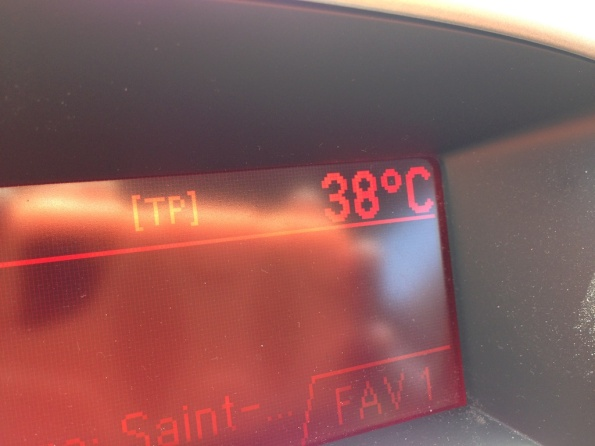 38_degrees_