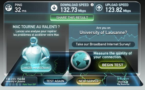 Internet_speed_UNIL