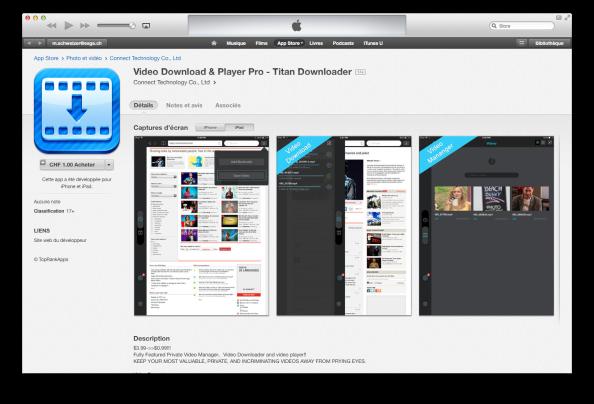 video_dans_iPad_2