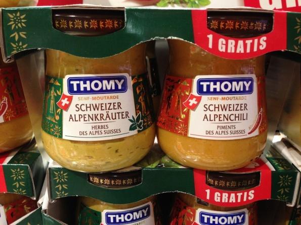 Schweizer_sauce_