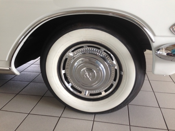 roue_ancienne_Opel
