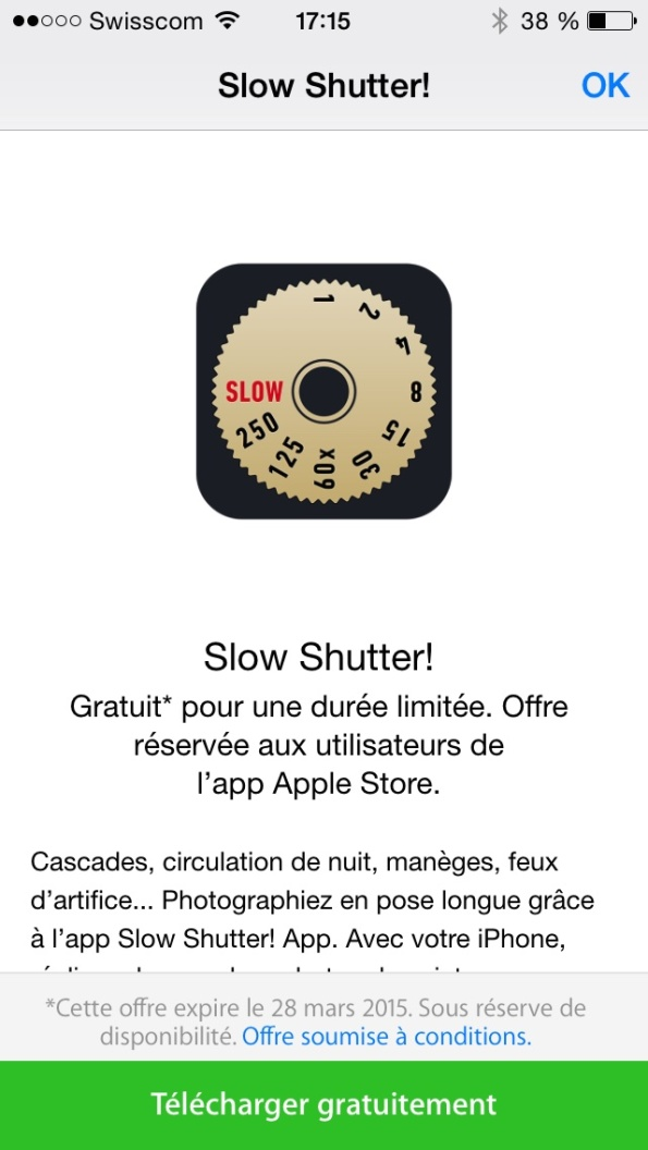slow_shutter_1