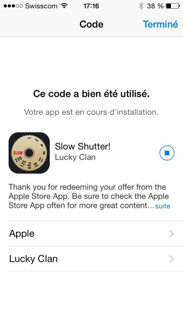 slow_shutter_4