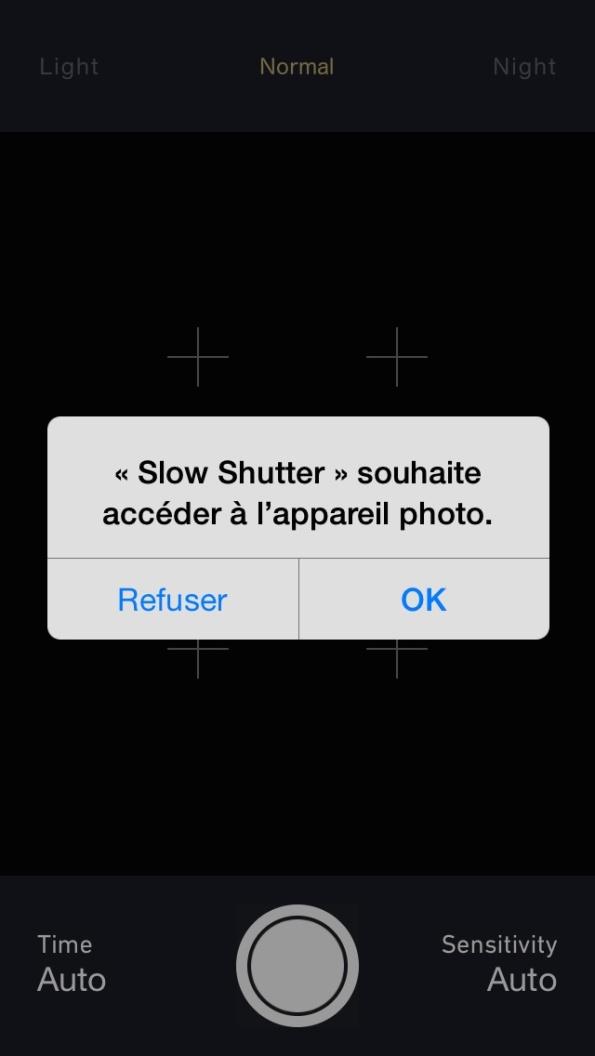 slow_shutter_5