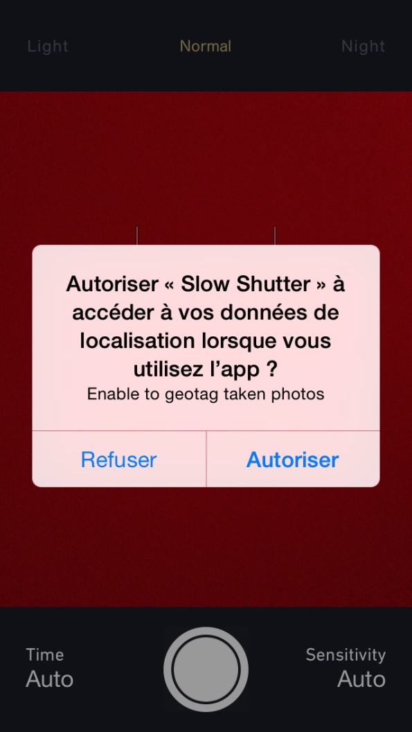 slow_shutter_6