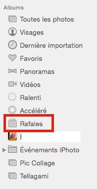 rafale_02