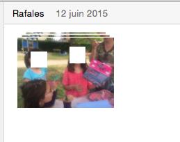 rafale_03