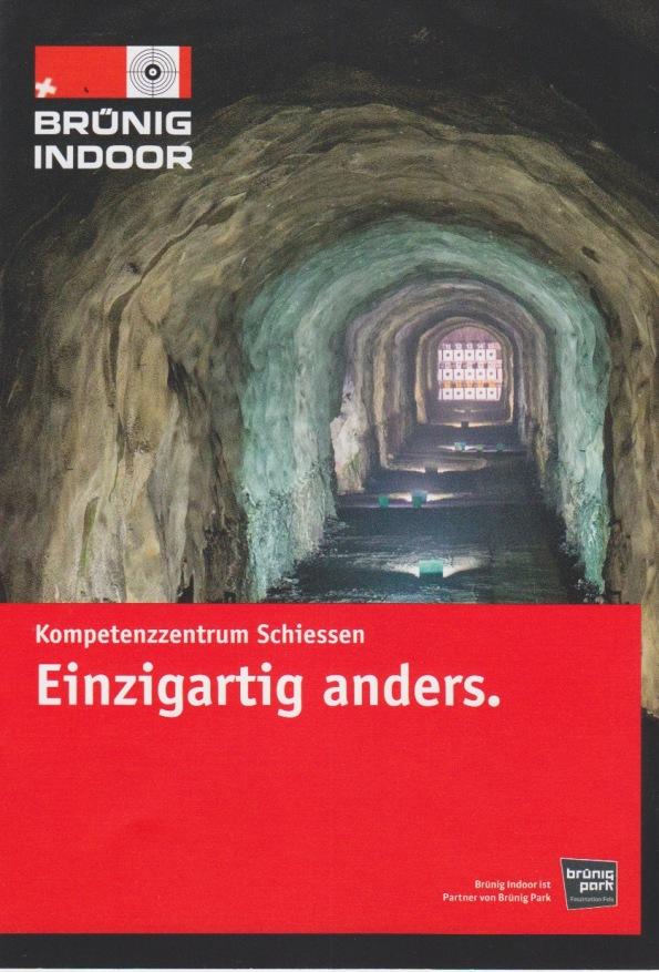 Bruenig_Indoor_Kompetenzzentrum