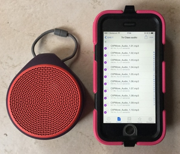 iPhone_loudspeaker_1