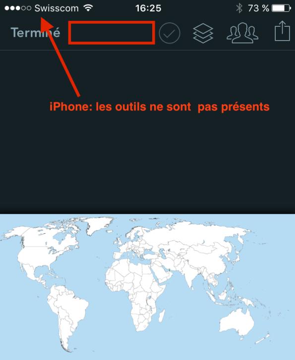 Showbie_iPhone_iPad_3