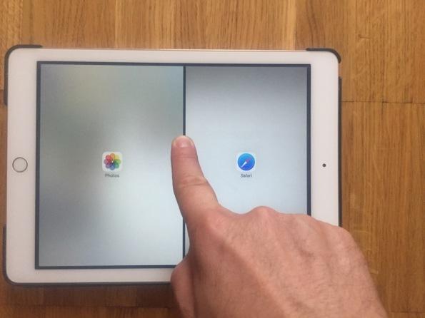 split_screen_iPad_Air_2_1