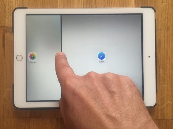 split_screen_iPad_Air_2_2