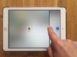split_screen_iPad_Air_2_3