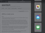 split_screen_iPad_Air_2_4