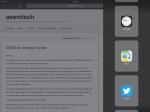 split_screen_iPad_Air_2_5