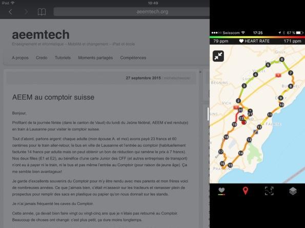 split_screen_iPad_Air_2_6