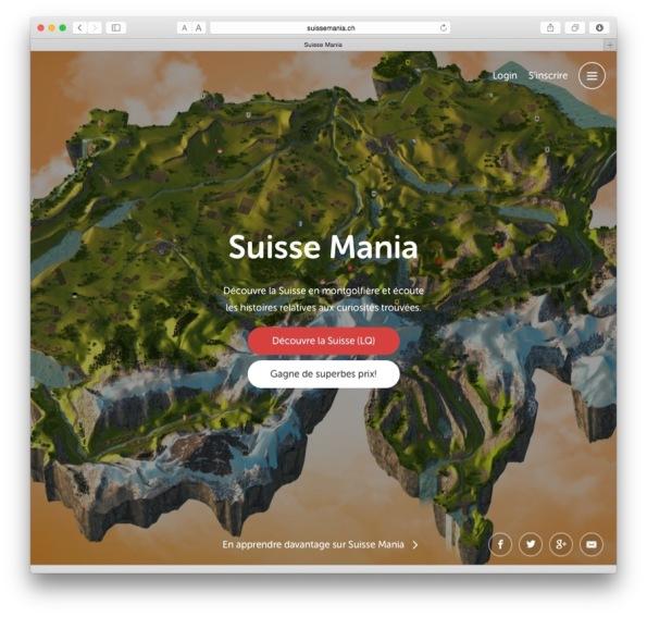 Suisse_Mania_Safari_3