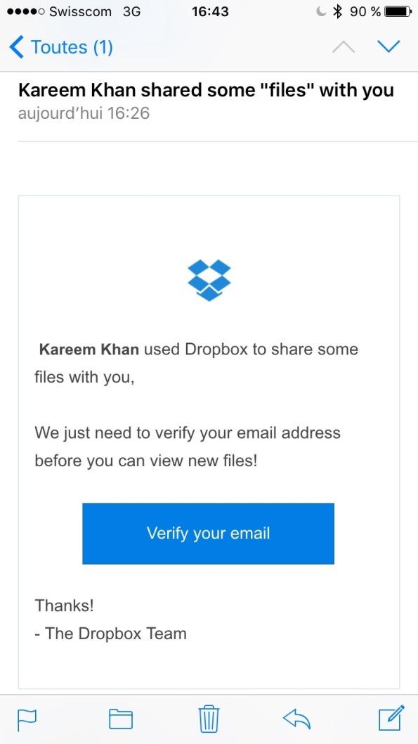 Phishing_Dropbox