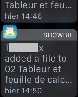 Showbie_Apple_Watch
