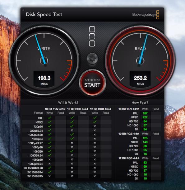SSD_256_Mac_mini_1
