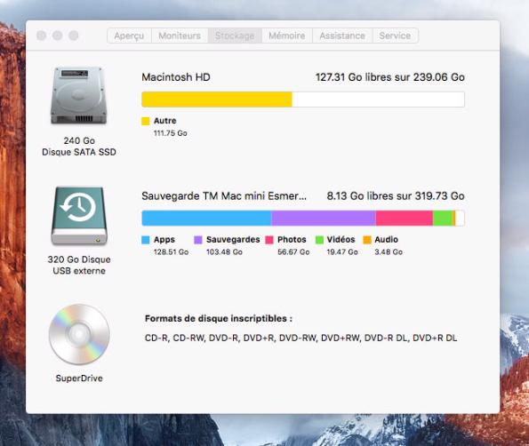 SSD_256_Mac_mini_2