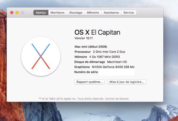 SSD_256_Mac_mini_3
