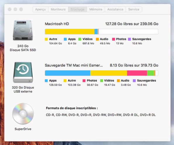 SSD_256_Mac_mini_9